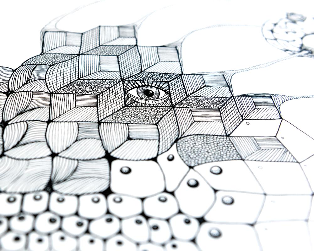 hersenen-pentekening-detail4