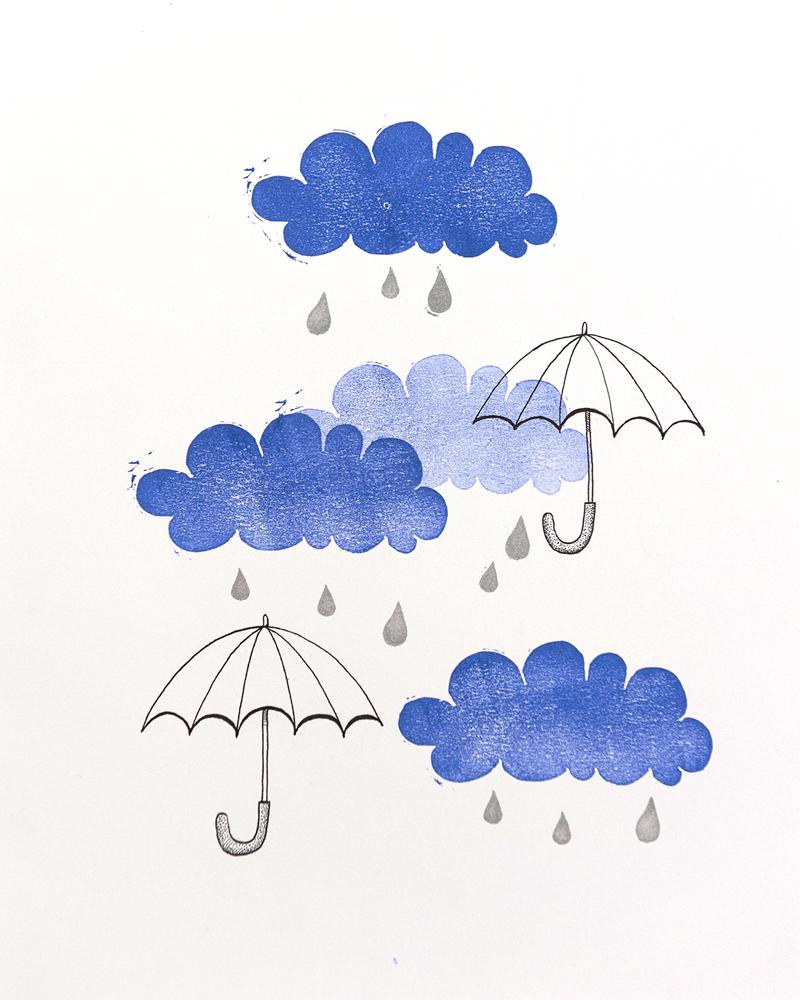 paraplu-wolk-stempel2
