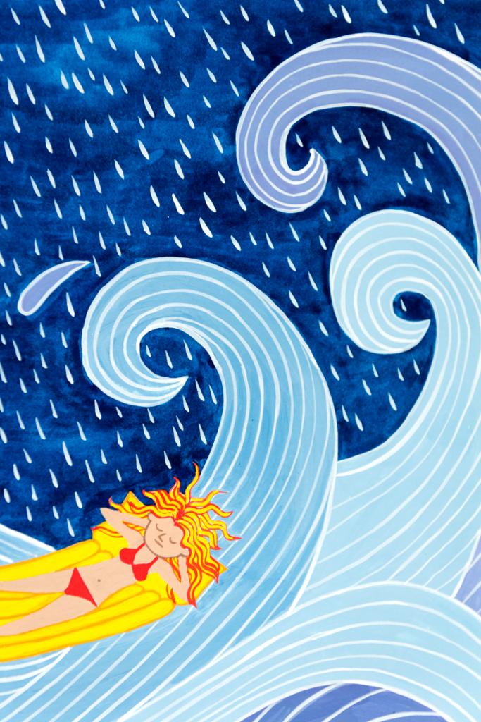 relaxen-op-woelig-water-detail1
