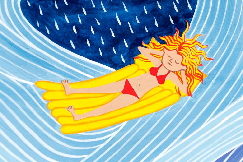 relaxen-op-woelig-water-detail2