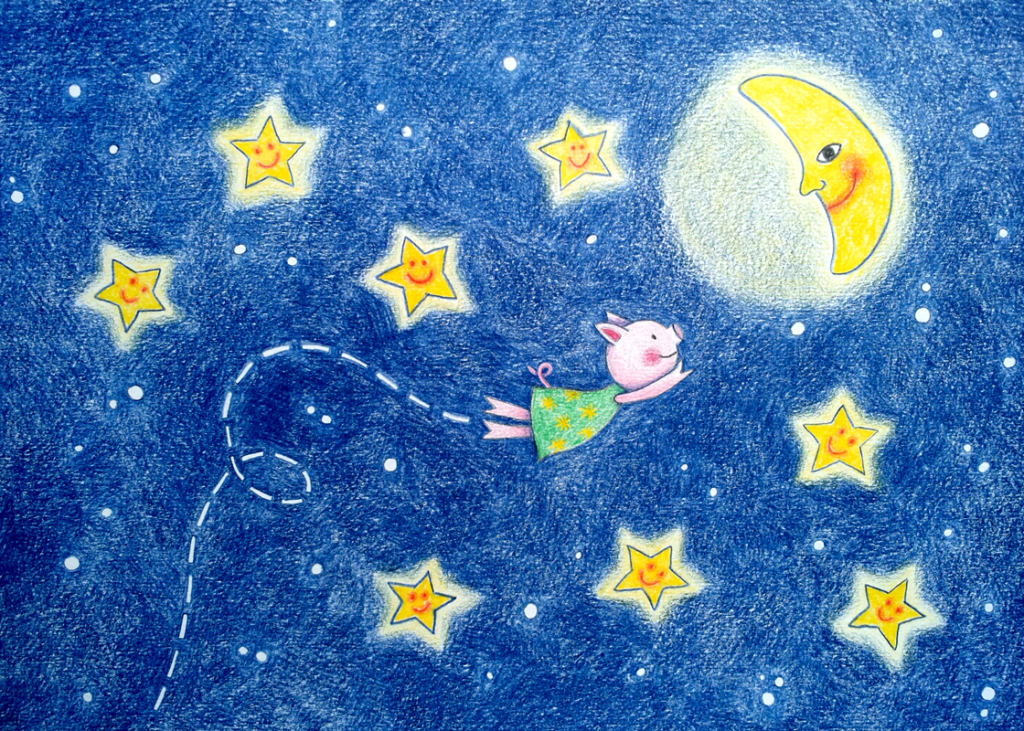 roze-big-sterren_aangepast