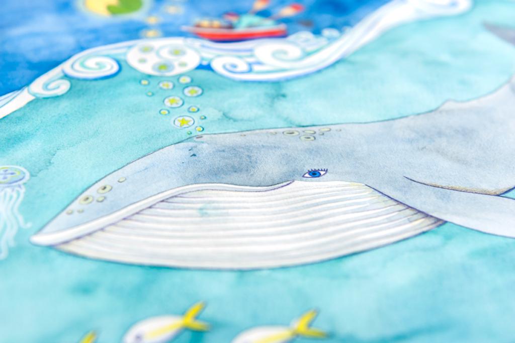 walvis-detail1