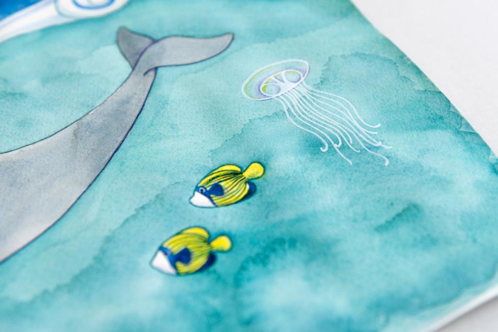 walvis-detail3