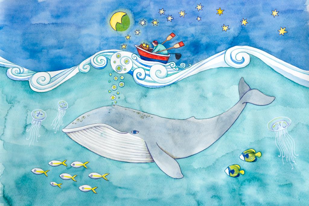 walvis2